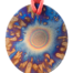 Teslas Child Pendant - Star bright – Star light how I wish tonight… Starburst is about manifestation.