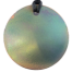 Teslas Adult Green Round Pendant - The pendant has the effect of strengthening the wearers energy field, thus helping to alleviate the bio-energy effects of some man-made EMF/EMR. Oval Pendant - The pendant has the effect of strengthening the wearers energy field, thus helping to alleviate the bio-energy effects of some man-made EMF/EMR