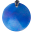 Teslas Adult Blue Round Pendant - The pendant has the effect of strengthening the wearers energy field, thus helping to alleviate the bio-energy effects of some man-made EMF/EMR. Oval Pendant - The pendant has the effect of strengthening the wearers energy field, thus helping to alleviate the bio-energy effects of some man-made EMF/EMR