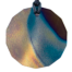 Teslas Adult Eclipse 14 Sided Pendant - The pendant has the effect of strengthening the wearers energy field, thus helping to alleviate the bio-energy effects of some man-made EMF/EMR. Oval Pendant - The pendant has the effect of strengthening the wearers energy field, thus helping to alleviate the bio-energy effects of some man-made EMF/EMR