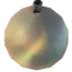 Teslas Adult Green 14 Sided Pendant - The pendant has the effect of strengthening the wearers energy field, thus helping to alleviate the bio-energy effects of some man-made EMF/EMR. Oval Pendant - The pendant has the effect of strengthening the wearers energy field, thus helping to alleviate the bio-energy effects of some man-made EMF/EMR