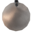 Teslas Adult Silver 14 Sided Pendant - The pendant has the effect of strengthening the wearers energy field, thus helping to alleviate the bio-energy effects of some man-made EMF/EMR. Oval Pendant - The pendant has the effect of strengthening the wearers energy field, thus helping to alleviate the bio-energy effects of some man-made EMF/EMR