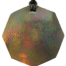 Teslas Adult Patterned 8 Sided Pendant - The pendant has the effect of strengthening the wearers energy field, thus helping to alleviate the bio-energy effects of some man-made EMF/EMR. Oval Pendant - The pendant has the effect of strengthening the wearers energy field, thus helping to alleviate the bio-energy effects of some man-made EMF/EMR