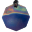 Teslas Adult Sunset 8 Sided Pendant - The pendant has the effect of strengthening the wearers energy field, thus helping to alleviate the bio-energy effects of some man-made EMF/EMR. Oval Pendant - The pendant has the effect of strengthening the wearers energy field, thus helping to alleviate the bio-energy effects of some man-made EMF/EMR