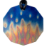 Teslas Adult Spirit 10 Sided Pendant - The pendant has the effect of strengthening the wearers energy field, thus helping to alleviate the bio-energy effects of some man-made EMF/EMR. Oval Pendant - The pendant has the effect of strengthening the wearers energy field, thus helping to alleviate the bio-energy effects of some man-made EMF/EMR.